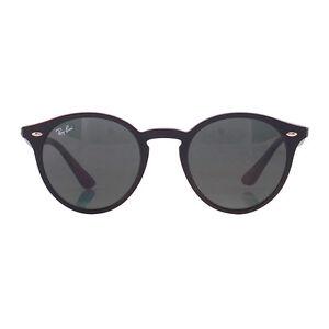 bd2974d5c0 Ray-ban Rb2180 Black (601/71) (49mm) | Compra online en eBay