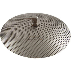 Stainless-Steel-False-Bottom-for-Brew-Pot-10-Inch