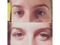 2 WEEKS DISCOUNT ONLY £30 | Classic eyelash extensions N22 Wood Green/Turnpike Lane/Lordship lane