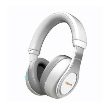 Klipsch Reference Over-Ear BT - White