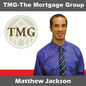 Looking For Rent To Own Candidates with Great Credit