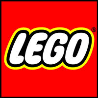 LOOKING FOR YOUR LEGO