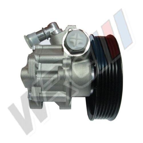 POWER STEERING PUMP FOR ALFA ROMEO 159 (939) BRERA ,SPIDER,159 Sportwagon 2006-