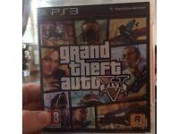 PlayStation 3 games PS3 part 4
