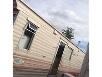 Caravan For Rent!
