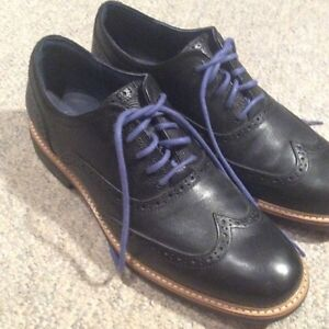 Cole Haan oxfords Peterborough Peterborough Area image 3