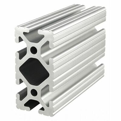 8020 1530-72 Extrusion15s72 In L1.5 In W3 In H