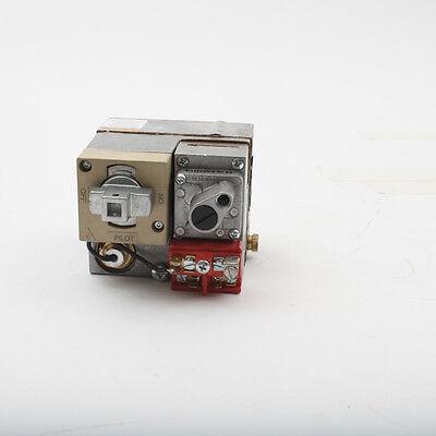 Pitco-60125201-c Gas Valve Nat 12 Same Day Shipping