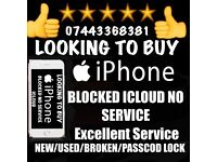 Wanted iPad iPhone 6 6 plus 6s samsung s7 edge s6 edge s6 working faulty new used damaged B Lock