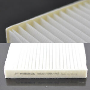 Valeo air conditioning cabin air filter 2013 catalogue 955604