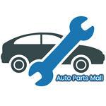 Auto_Parts_Mall