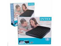 Intex Classic Double Airbed unopened