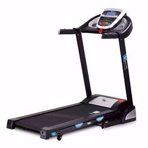 Brand New JSport 1500 Treadmill-Priced To Clear-Last One !! Malaga Swan Area Preview