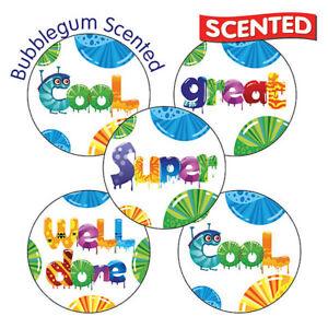 Art Supplies Other Art Supplies Strong-Willed Fun Stickers Rewards