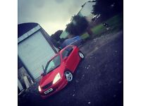 honda civic Type R rep OPEN TO OFFERS