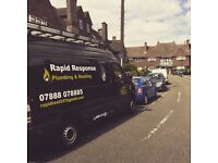 24HRS BOILER BREAKDOWN NO CALL OUT CHARGE 07888078885 EX BRITISH GAS ENGINEER VAILANT KESTON ETC
