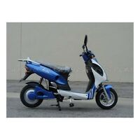 ♥TAO TAO ELECTRIC E-BIKE HOME SCOOTER FOR SALE♥
