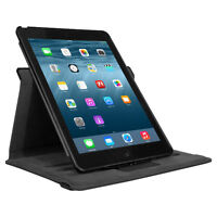 Brand New Ipad Air 360 Rotating Cover For $20!