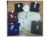 NEW KIDS TRACKSUITS VARIABLE SIZES
