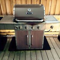 AMAZING BBQ FOR SALE!