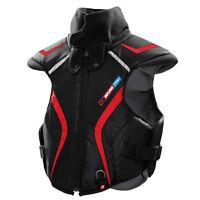 SV1 Trail Protective Snow Vest   Reg $239.95