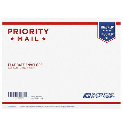 USPS PRIORITY MAIL UPGRADE FOR ITEMS PURCHASED IN LGU INTERNATIONAL STORE