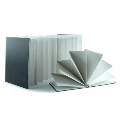 Seawhite A5 Concertina Sketchbook