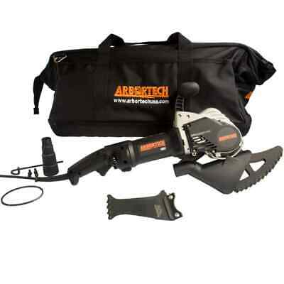 Arbortech As170 Brick And Mortar Saw