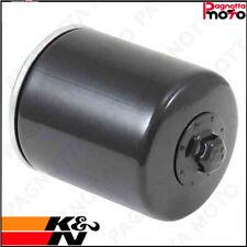 FILTRO OLIO KN KN-170C HARLEY 1340 FXST Softail 1984-1990