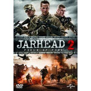 jarhead 1 full movie watch online