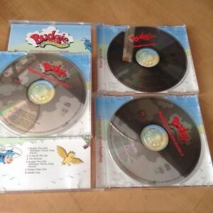 Children's CD Kawartha Lakes Peterborough Area image 3