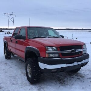 Duramax For Sale