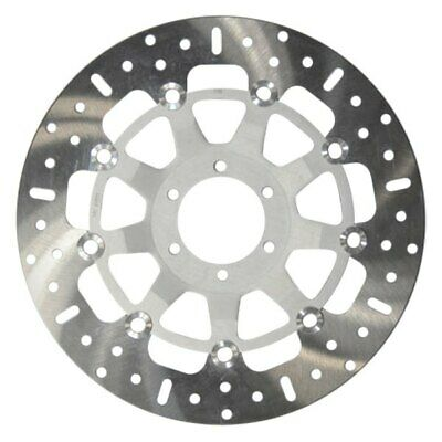 For Victory Cross Country 2010-2017 EBC MD678 Pro-Lite Rear Left Brake Rotor