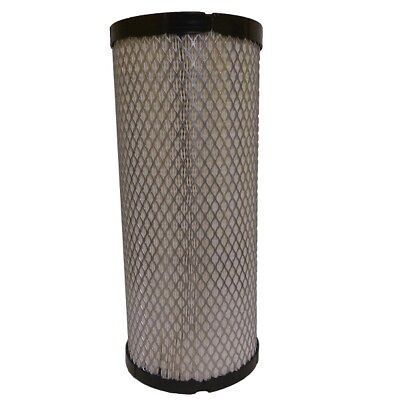 Kubota Outer Air Filter Part 59800-26110 For Tractor M6040 M6800 M7040 M7060