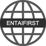 entaifirst