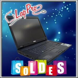 Laptop Dell Core i7 Seulement 249$