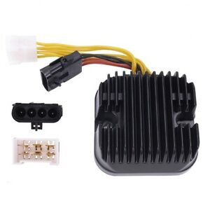 Wanted - Polaris Voltage Regulator