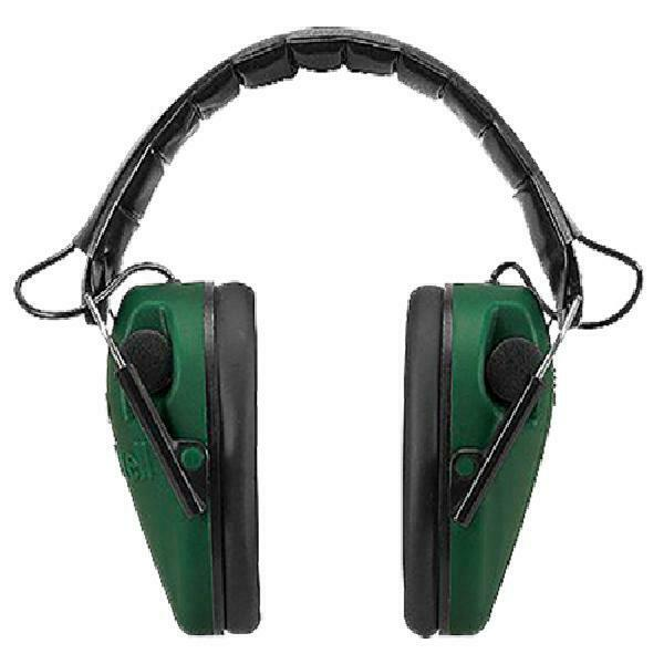 caldwell e max electronic hearing protection low
