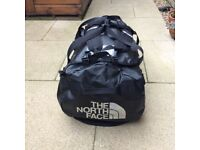 Large Sports/Travel Bag