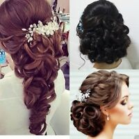 Makeup+Hairstyle Cheap deals