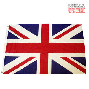 Large-5FT-x-3FT-UNION-JACK-Flag-UK-Great-Britain-British-5-x-3-Brand-New