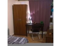 AMAZING DOUBLE BEDROOM in Islington in a nice property! Real Pictures, Real Room!