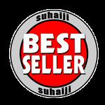 suhaiji