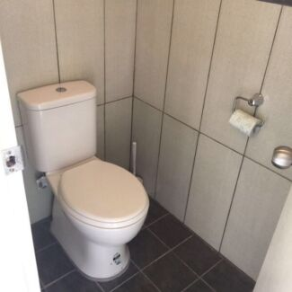 Rooms $150 in South Hedland to Rent South Hedland Port Hedland Area Preview