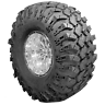 36X13.50R20 LT Interco Super Swamper IROK Radial  ROK 05 ON SALE!