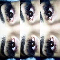 PROMOTION CILS EXTENSION!!!/PROMOTION EYELASH EXTENSIONS!!!