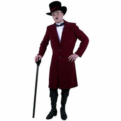 Charlie Chaplin Costumes (Adult Charlie Chaplin Costume)