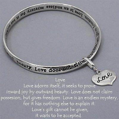 Признатся в любви можно подавив такой браслет...