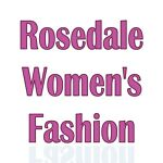 Rosedale Women s Fashion