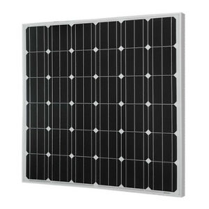 Everything you need for Solar, solar panels, chargers, inverters